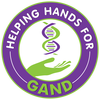 Helping Hands for GAND